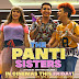 PAOLO BALLESTEROS, MARTIN DEL ROSARIO & CHRISTIAN BABLES SHINE AS THE THREE SWISHY GAY BROTHERS IN 'THE PANTI SISTERS' THAT IS HILARIOUS FROM START TO FINISH