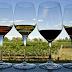 Disfruta de 100 vinos mexicanos en Querétaro