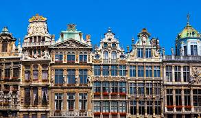 Low Tuition Fee Universities in Belgium for International Students