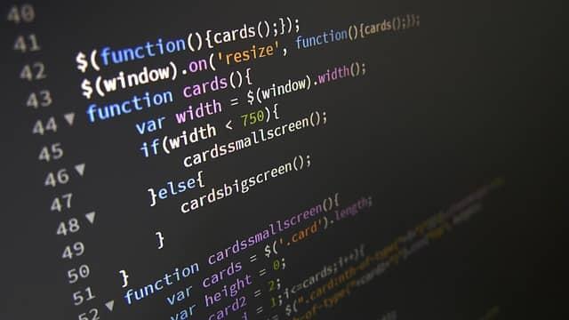 belajar javascript lengkap