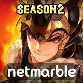 Seven Knights Mod APK Season 2