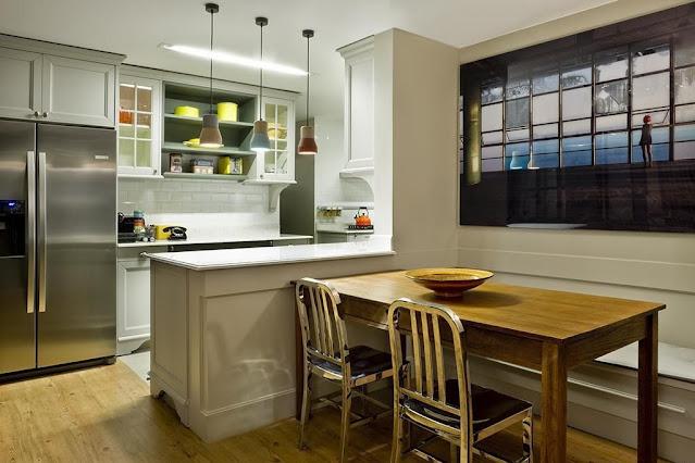 cozinha-america-armarios