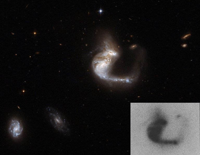 arp-atlas-peculiar-galaxies-13