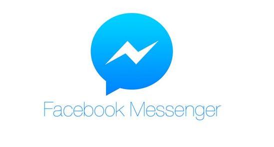 Facebook%2BApp%2BMessenger