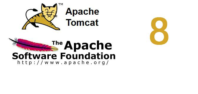 tomcat 8.0.27