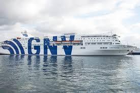 Gnv: viaggi sicuri per Sicilia e Sardegna