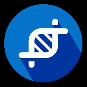app cloner pro apk download
