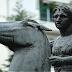 Θάνατος Μέγα Αλέξανδρου: Έρευνα γιατρού του ΑΠΘ υποστηρίζει ότι καταρρίπτει τις άλλες θεωρίες