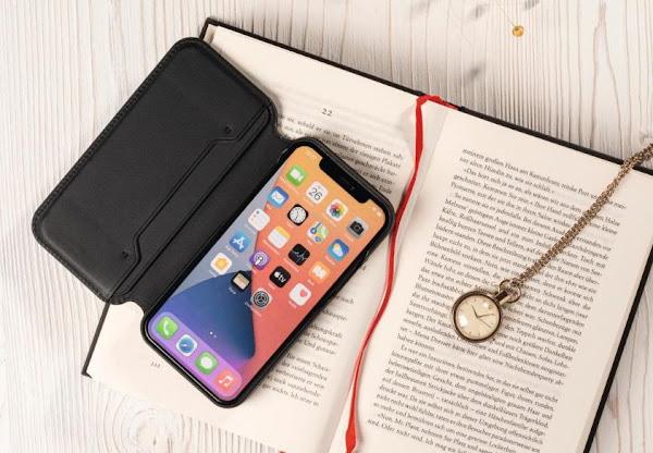 Hama lança gama de acessórios para iPhone 13