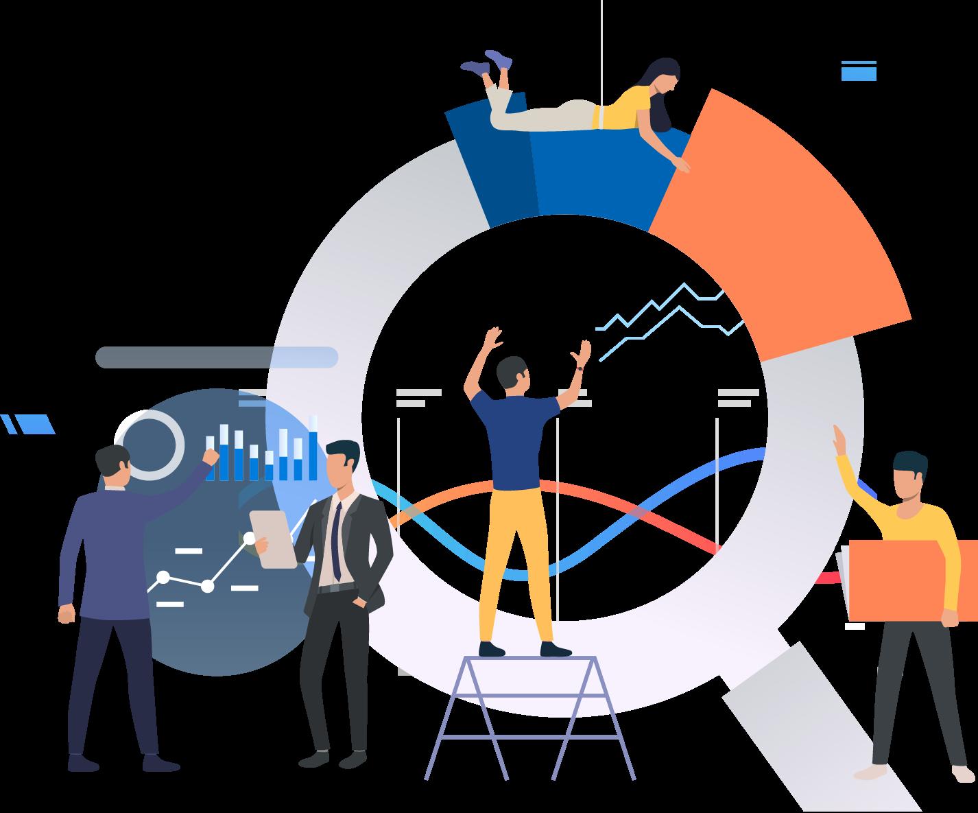Lowongan Kerja Semi Remote Customer Care, Graphic Designer, Digital Marketing officer (PT. Fakta Brontak Digital (FBD))
