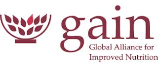 A Global Alliance for Improved Nutrition (GAIN) pretende recrutar para o seu quadro de pessoal um (1) Auxiliar de Limpeza (M/F) para Maputo. (VG Ref 002/MP)
