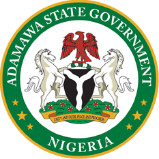 Jobs in Adamawa State 2018