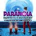 Paranoia Happiness is Mandatory   Cheat Engine Table v1.0