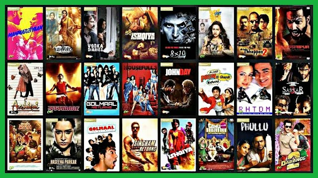 9xmovies 2020 Free Bollywood Movies Download 300mb 9x