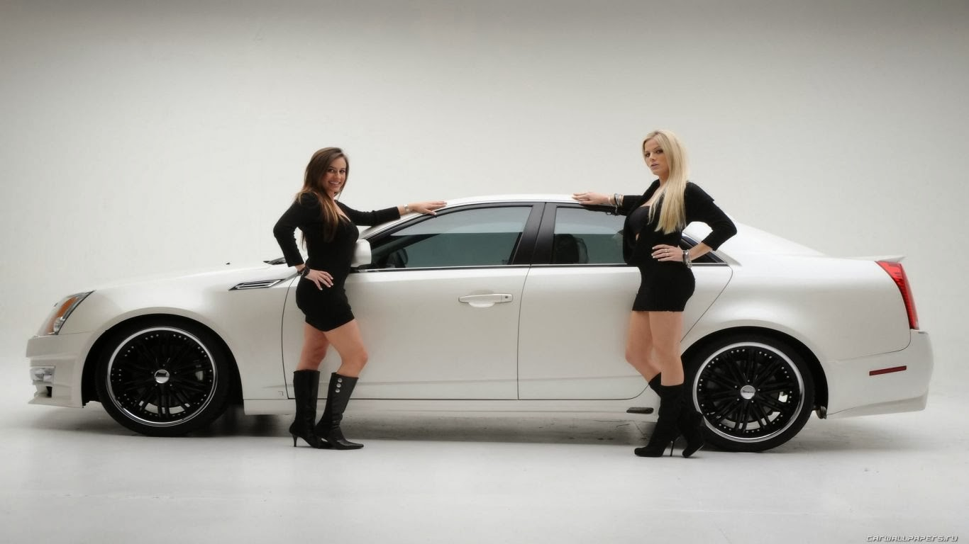 New-Hottest-imported-car-models-photo-gallery-collection.jpg