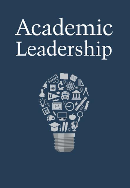 Academic Leadership - Journal