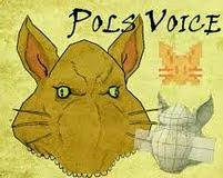 http://patronesamigurumis.blogspot.com.es/2014/04/pols-voice.html