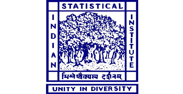 Indian Statistical Institute Kolkata Recruitment 2021 Junior Research Fellow – 10 Posts Last Date 14-05-2021