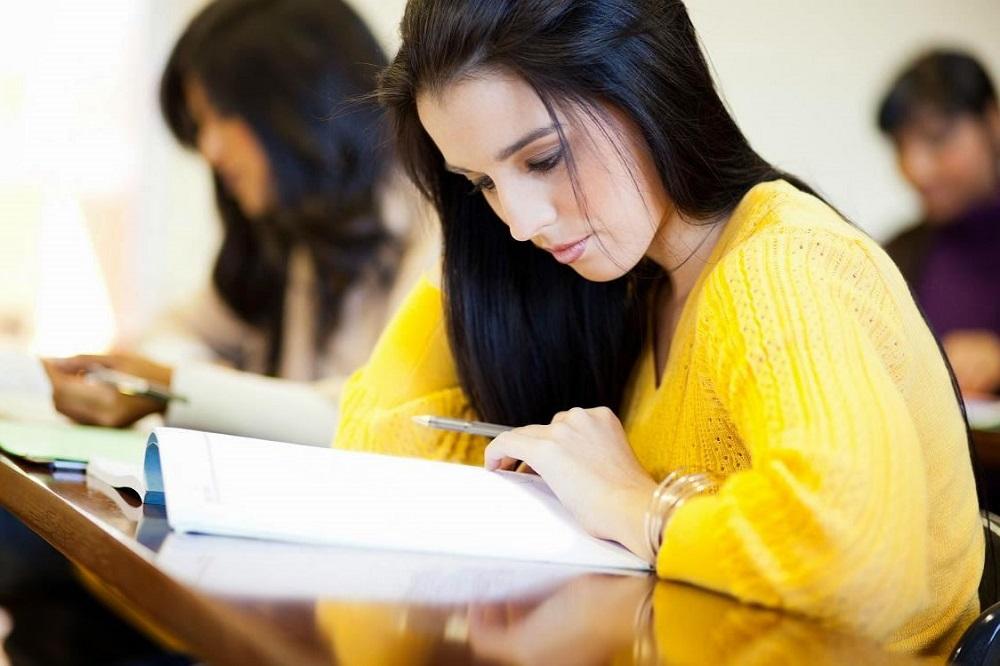 Short essay question examples