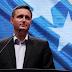 Kojim političarima su građani TK dali najviše glasova? Ubjedljivo prvi Denis Bećirović (SDP), a potom slijede...