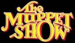 Imagen : El show de los Muppets