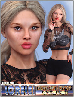 https://www.daz3d.com/ej-lorelei-deluxe-pack-for-genesis-8-female