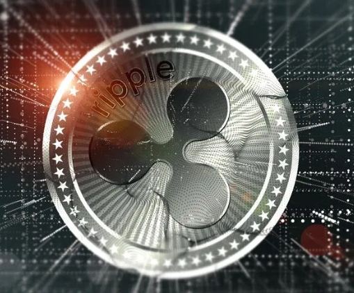 ripple,ripple xrp,xrp ripple,ripple news,ripple xrp news,ripple price,ripple xrp price,ripple coin,ripple news today,ripple sec,ripple lawsuit,xrp ripple news,ripple xrp price prediction,ripple xrp chart,ripple australia,ripple prediction,get rich with xrp ripple,ripple price prediction,buy ripple,ripple buy,ripple lawsuit explained,ripple pump,рост ripple,ripple 2021,xrp ripple price prediction,o que e ripple,ripple nedir,ripple yorum,porque ripple,ripple prezzo,ripple analiz,ripple ne olur