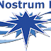 MARE NOSTRUM DIVING - OFFERTA LAVORO