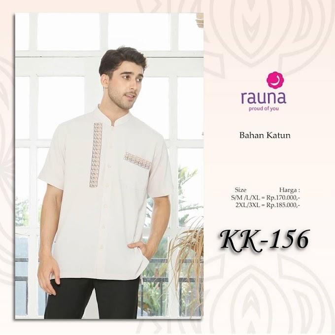 Rauna KK-156