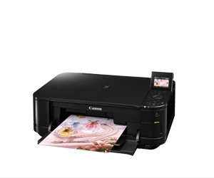canon-pixma-mg5150-driver-printer