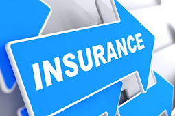 What You Need To Know About Motor Trade Insurance
