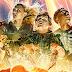 Sequência de Goosebumps é diversão garantida no mês do Halloween