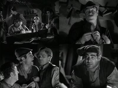 El sueño de una noche de verano (1935)