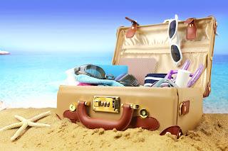 Valizinizde Olması Gereken Şeyler ile ilgili aramalar otele giderken alınması gerekenler  termal otele giderken alınması gerekenler  tatile giderken alınması gereken kıyafetler  tatile giderken alınması gerekenler listesi  tatile giderken alınması gerekenler   otelde havuza inerken ne giyilir  villaya tatile giderken alınacaklar  tatile çıkarken yanınıza neler alırsınız