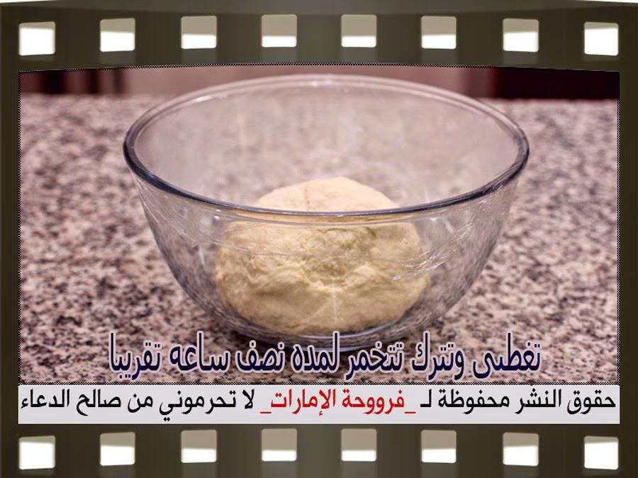 http://1.bp.blogspot.com/-7D2l-_LhacQ/VSrBvvIKi6I/AAAAAAAAKm0/cEjCSHz_HEE/s1600/8.jpg