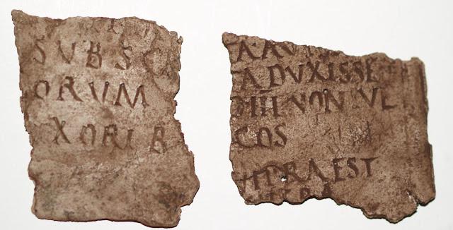 Interdicto y Derecho de la antigua Roma
