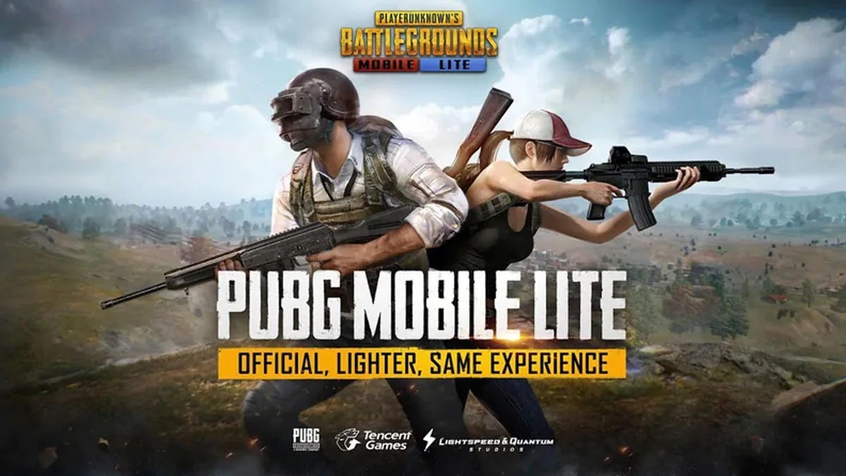 PUBG Mobile Lite Season 25 Is Ending On This Day, These Rewards Will Be Available For Free