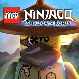 Lego Ninjago Shadow Of Ronin Download All Gpu 9ruanggame