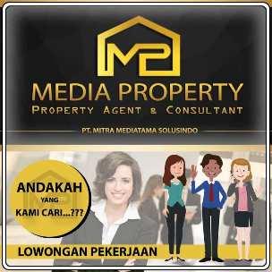 Lowongan Kerja di PT Mitra Mediatama Solusindo