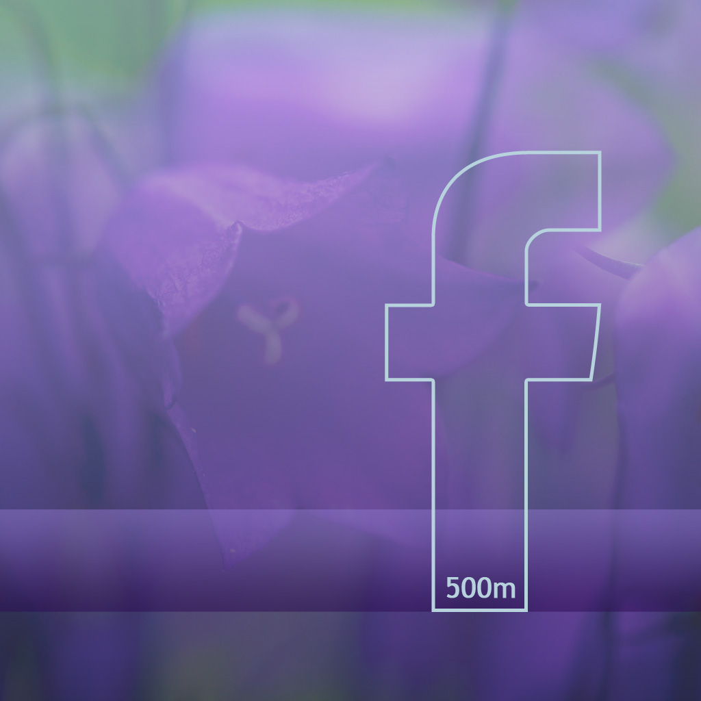 pic new posts: Nice Wallpaper On Facebook