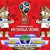Agen Piala Dunia 2018 - Prediksi Poland vs Colombia 25 Juni 2018