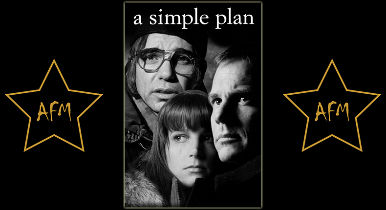 a-simple-plan-ein-einfacher-plan-un-plan-simple