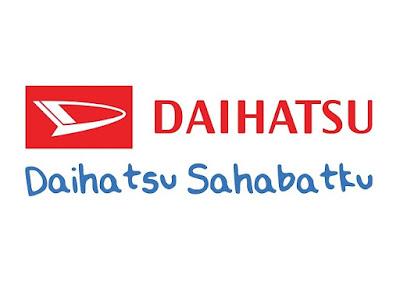 Rekrutmen PT Astra Daihatsu Motor Agustus 2019