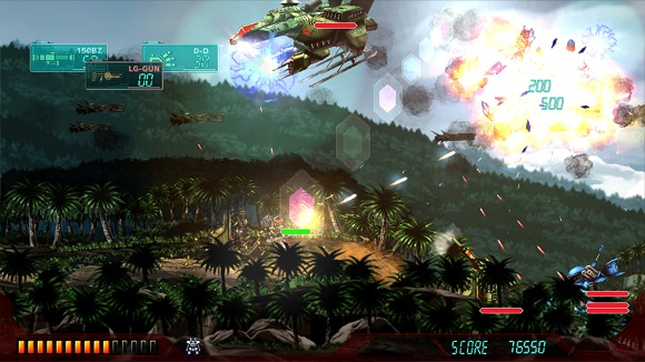 assault-suit-leynos-pc-screenshot-www.ovagames.com-2
