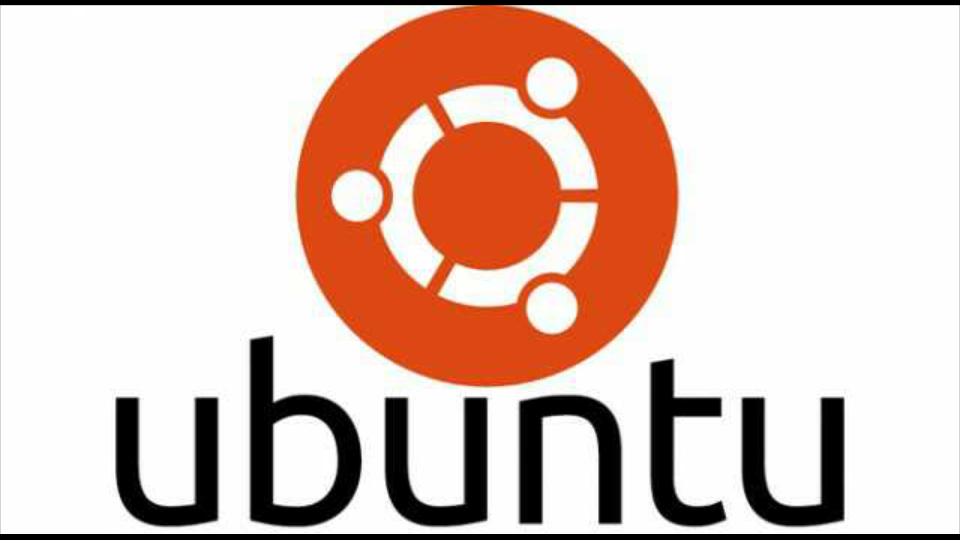 Software for android Xvideoservicethief ubuntu Download your
