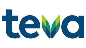 Openings for Regulatory Affairs Associate in Teva Pharmaceuticals