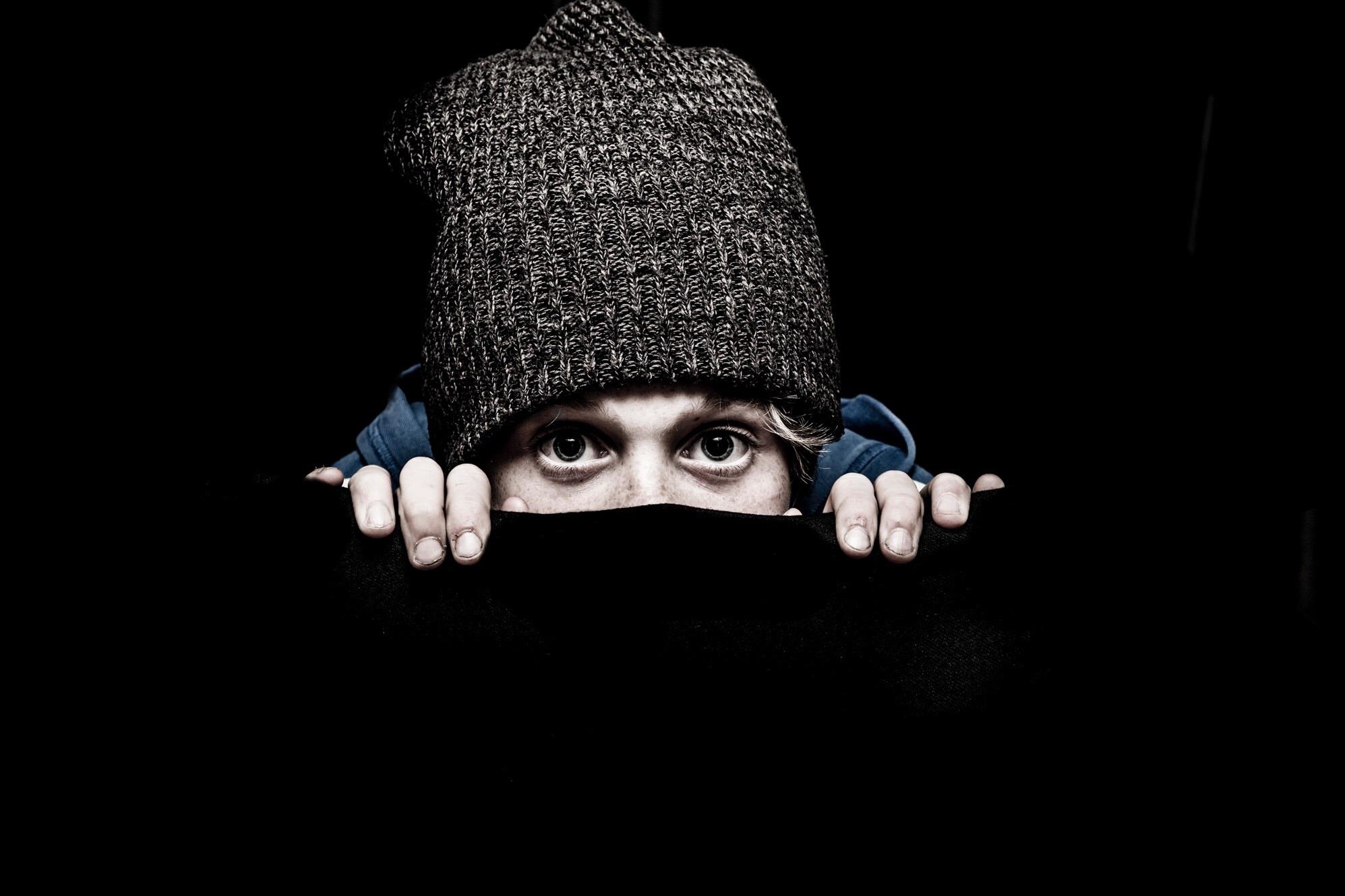 How to not be shy | আপনি কি অতিরিক্ত লাজুক । লজ্জাবোধ দূর করার তিনটি কার্যকরী উপায় ( অবশ্যই ভালোর জন্য)