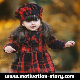 whatsapp dp image in hindi, whatsapp dp images hindi, whatsapp dp images download, whatsapp dp images hd, whatsapp dp images for girls