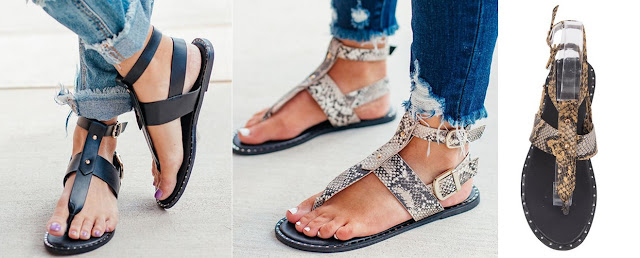 https://www.tiptopfree.com/collections/sandals/products/65e877e38760