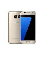 Samsung SM-G9308 USB Drivers